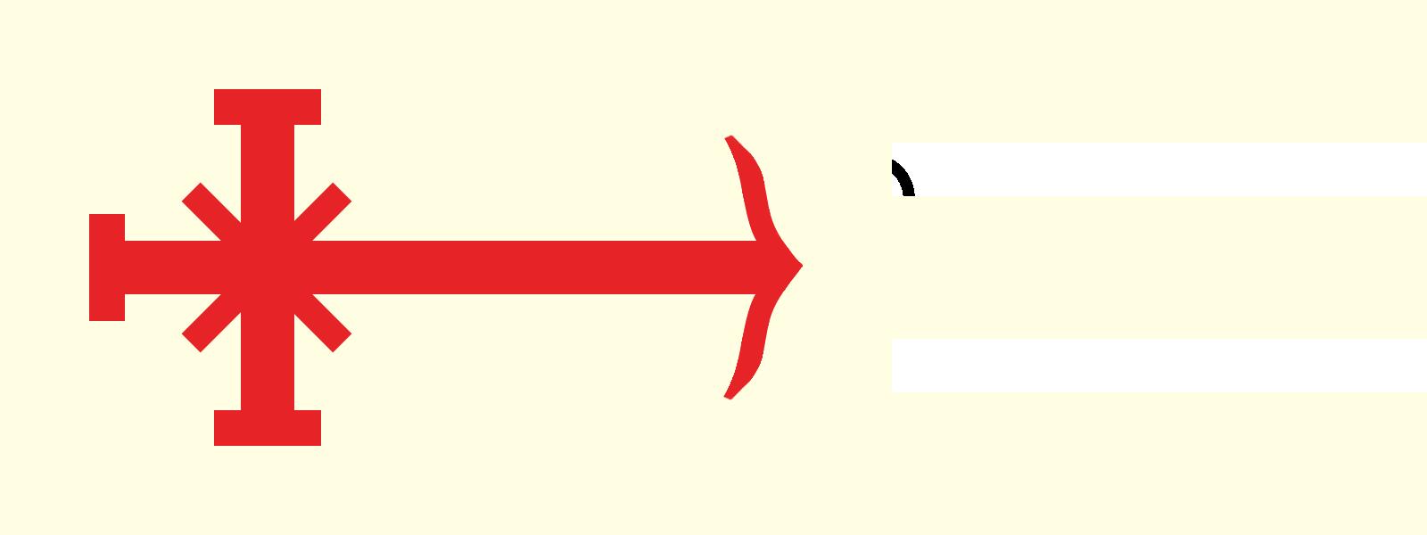 Bandiera di Gaeta