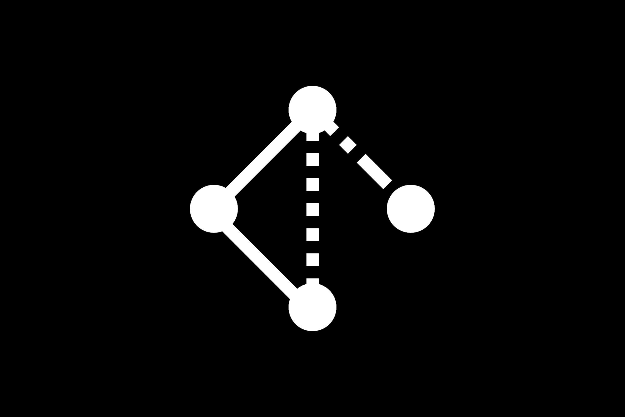 Bandiera della Privacy