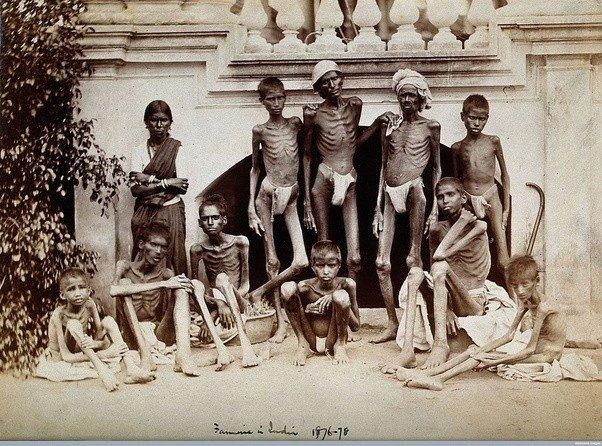 India britannica